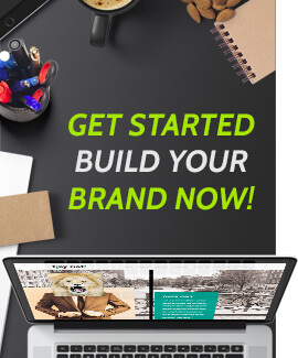 lets-build-your-brand-green-creatives-1-1