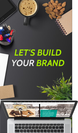 lets-build-your-brand-green-creatives
