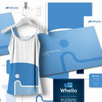 whello-branding-by-green-creatives