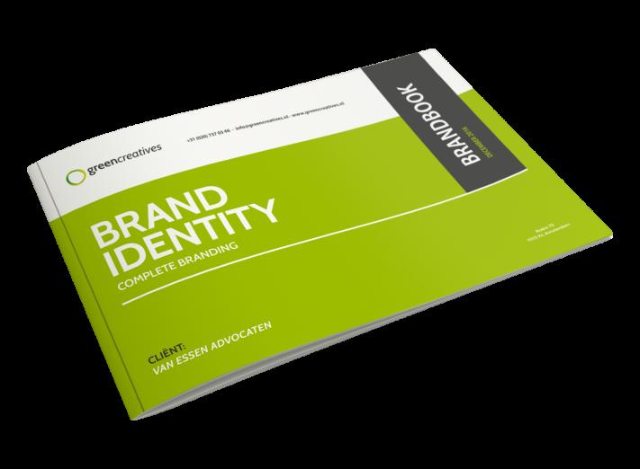 Green_Creatives_Brandbook_Final