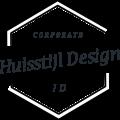 huisstijl-ontwerp-green-creatives