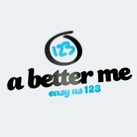 123abetterme_logo_green_creatives