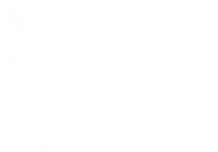 Alight Careers Green Creatives