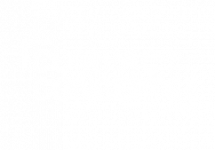 Compact Concepts Green Creatives
