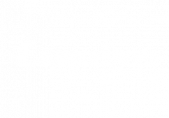 Esquire Green Creatives