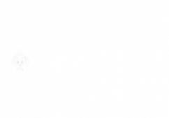 Gaming Legal Green Creatives