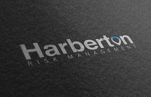 logo ontwerp harberton