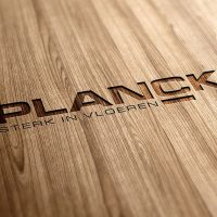 planck_logo_green_creatives