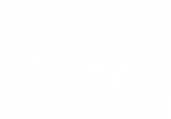 Qubiq Green Creatives