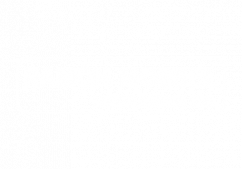 Ramon Mossel Makelaars Green Creatives