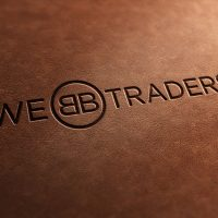 webbtraders_logo_green_creatives