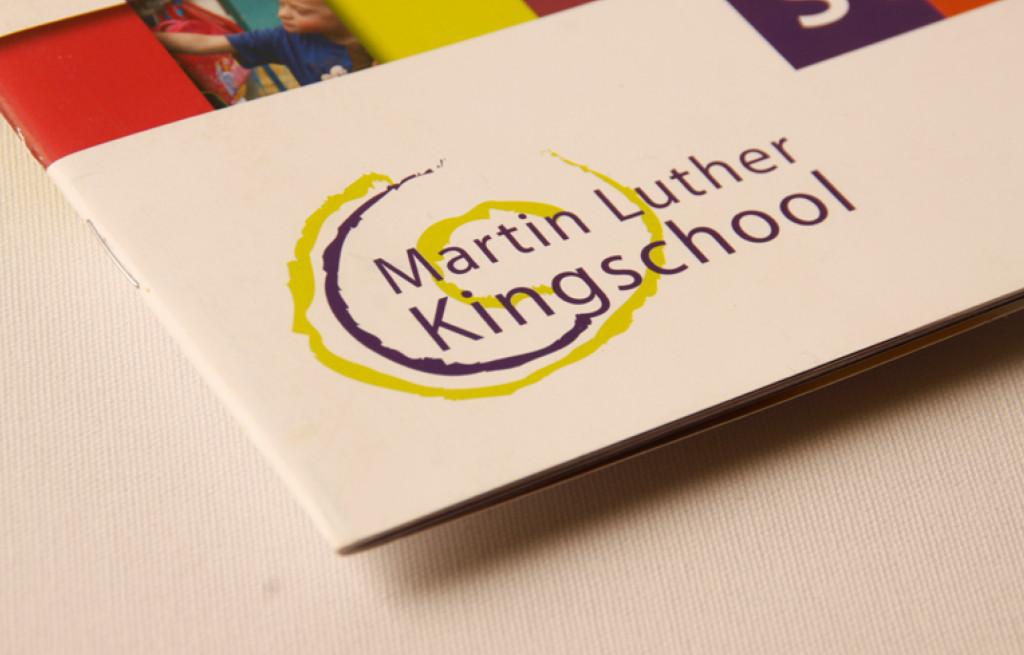 martin-luther-kingschool5