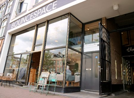 green-creatives-vacature-bouncespace