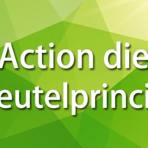 Steutelprincipes Call to Action