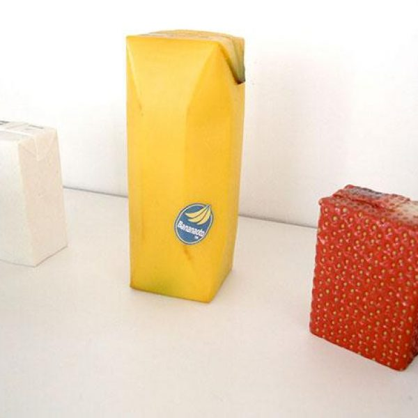 creative-packaging-4-29-1
