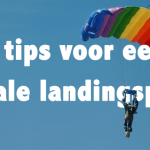 5 tips optimale landingspagina