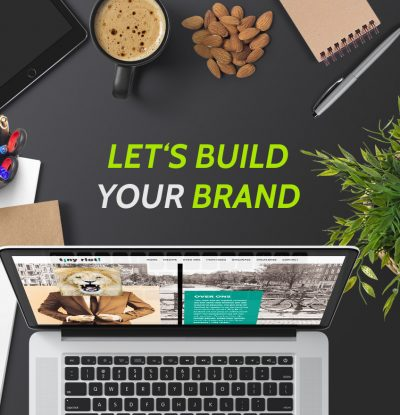 let's-build-your-brand