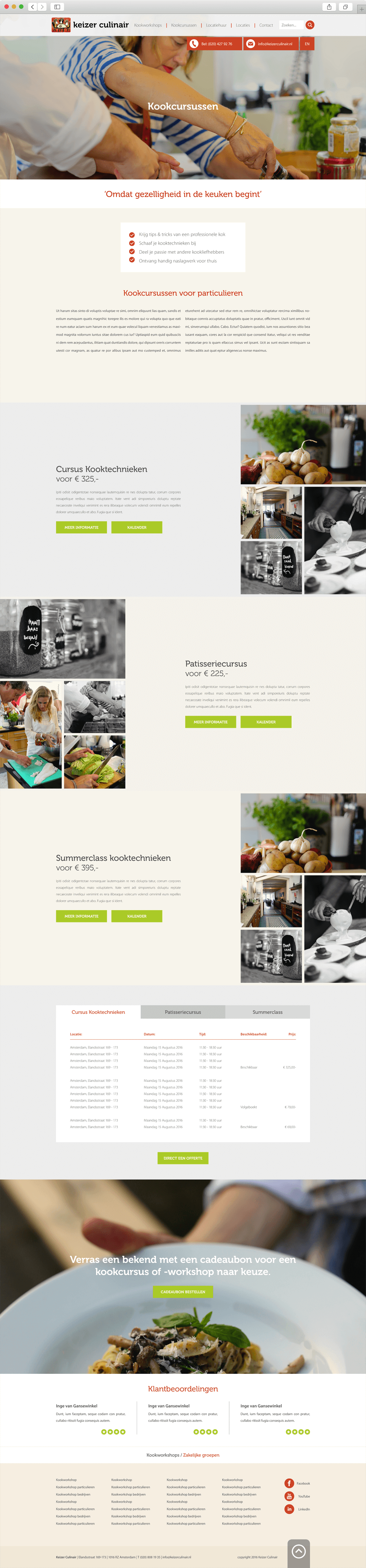 Keizer_Culinair_Page_Green_Creatives_03
