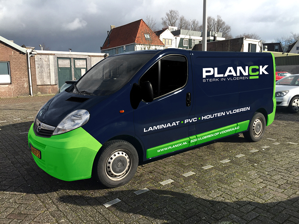 planck_auto_blauw_green_creatives