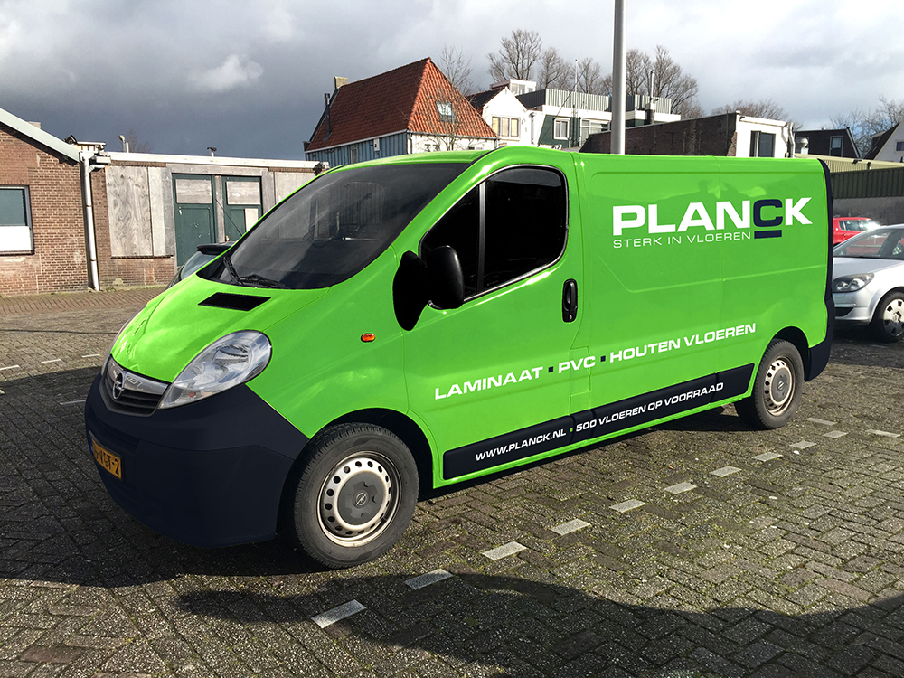 planck_auto_groen_green_creatives