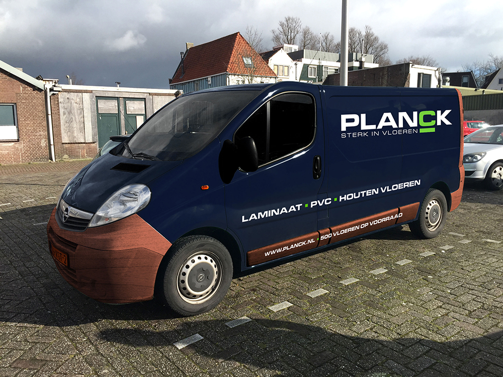 planck_auto_hout_green_creatives