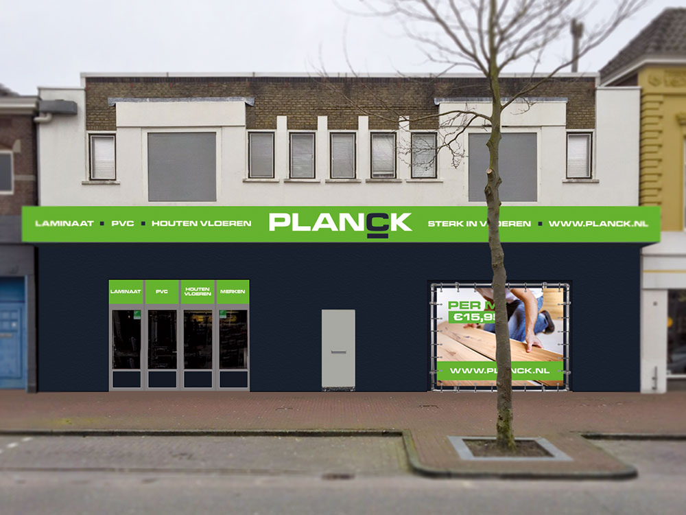 planck_pand_green_creatives