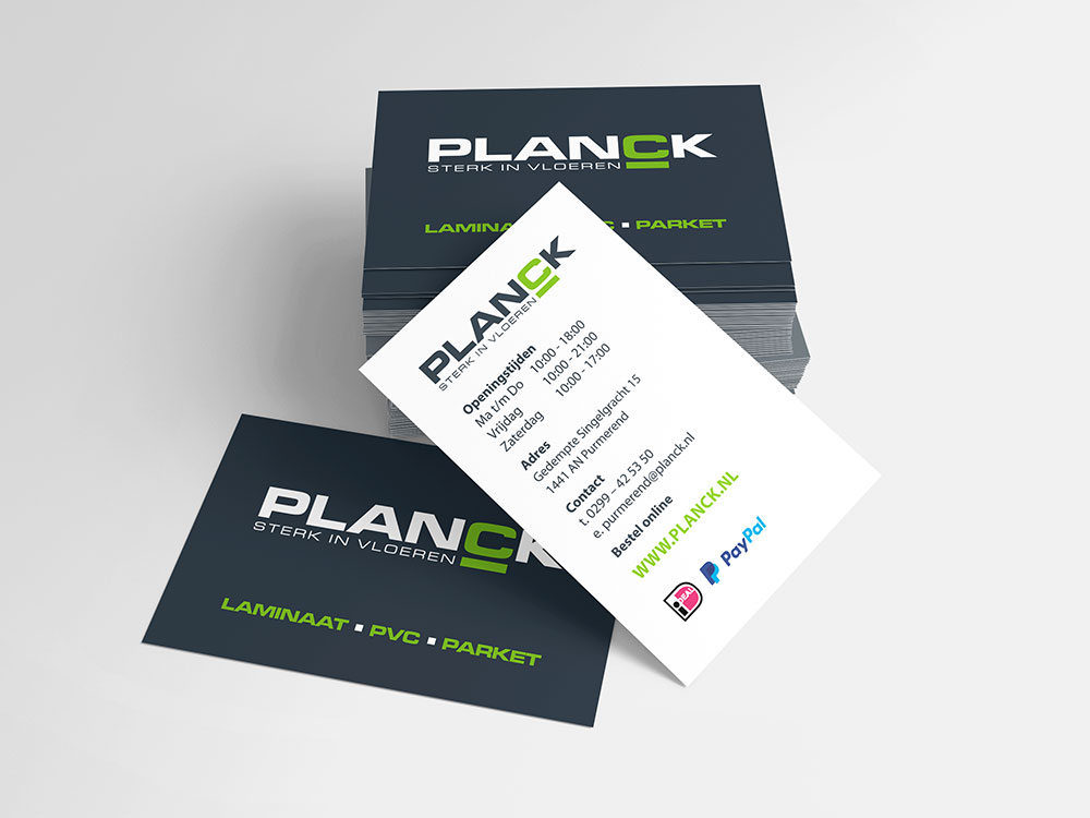 planck_visitekaartje_green_creatives