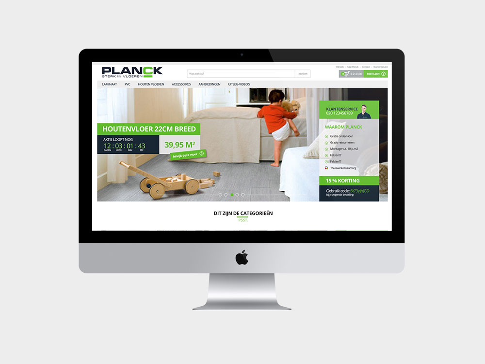 planck_website_green_creatives