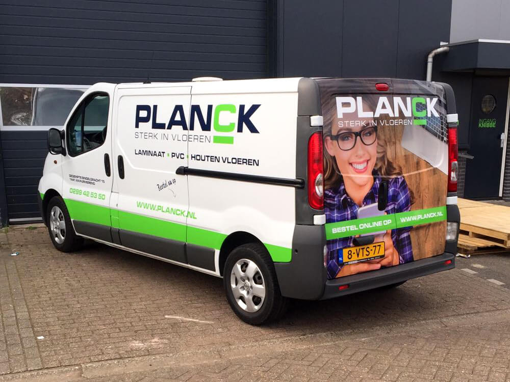 planck_carwrapping_2017_green_creatives