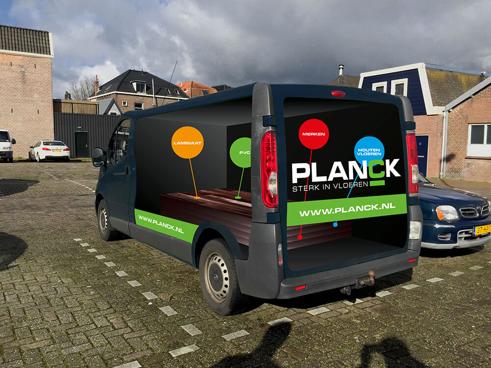 planck_concept_green_creatives_new