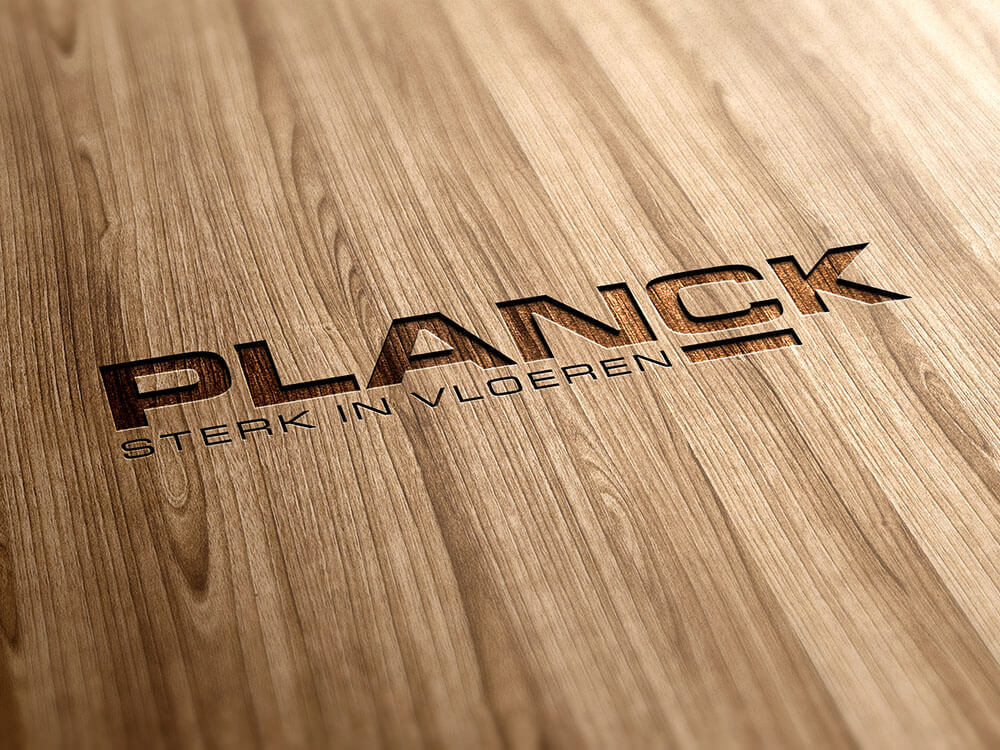 planck_logo_green_creatives_new