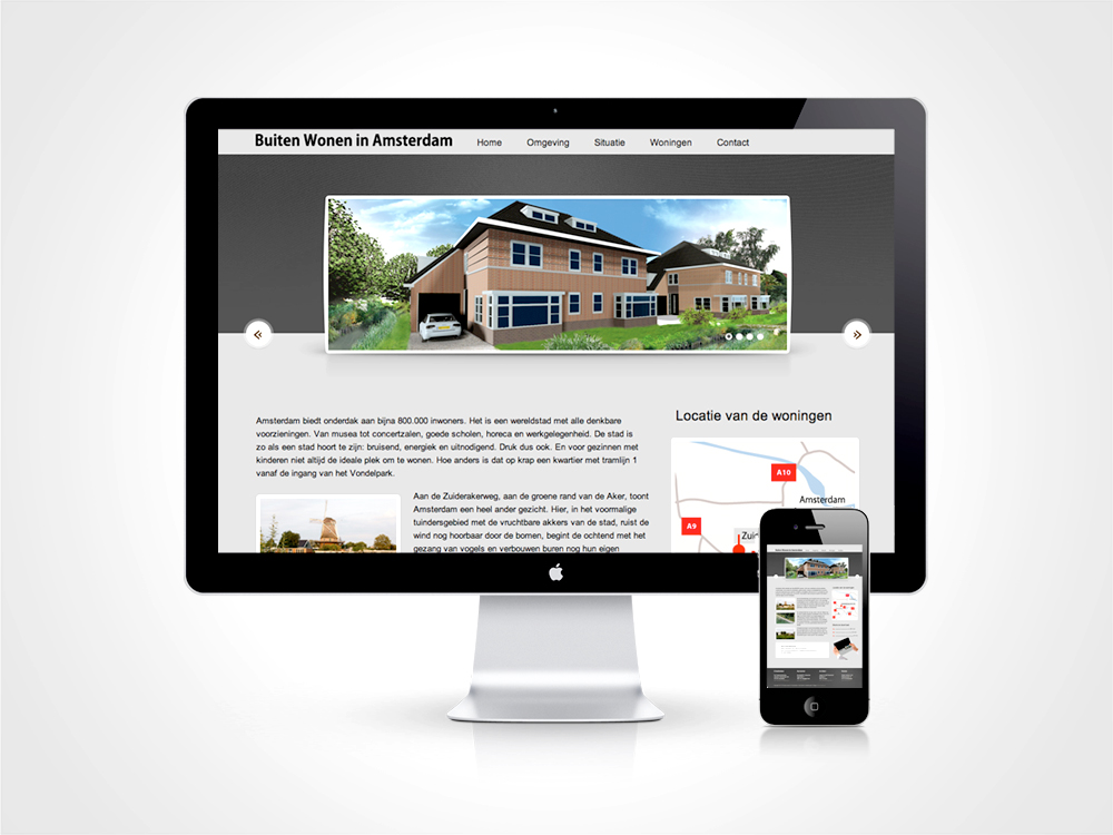 Buiten_Wonen_Website_Green_Creatives