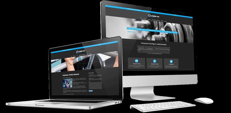 123ABetterMe_Website_Green_Creatives_Header