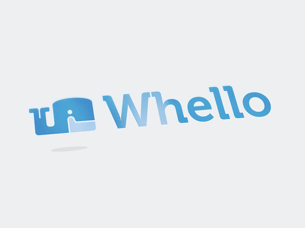 Whello_Logo_Green_Creatives