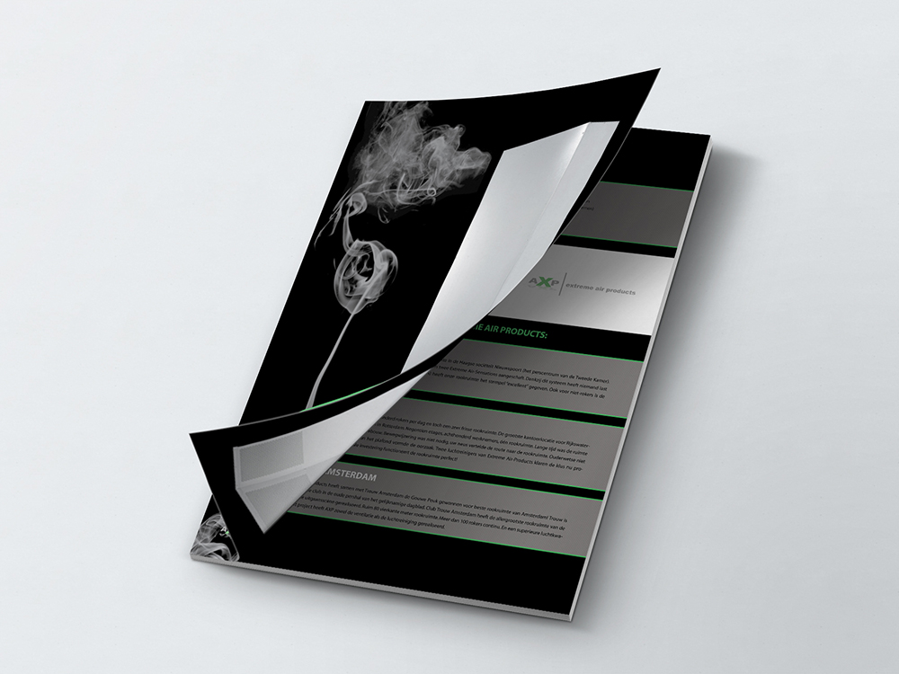 AXP_Brochure_Green_Creatives