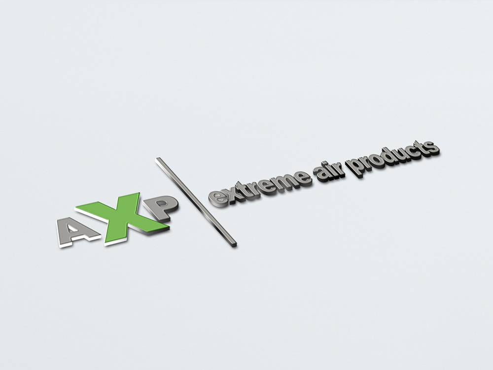 AXP_Logo_Green_Creatives
