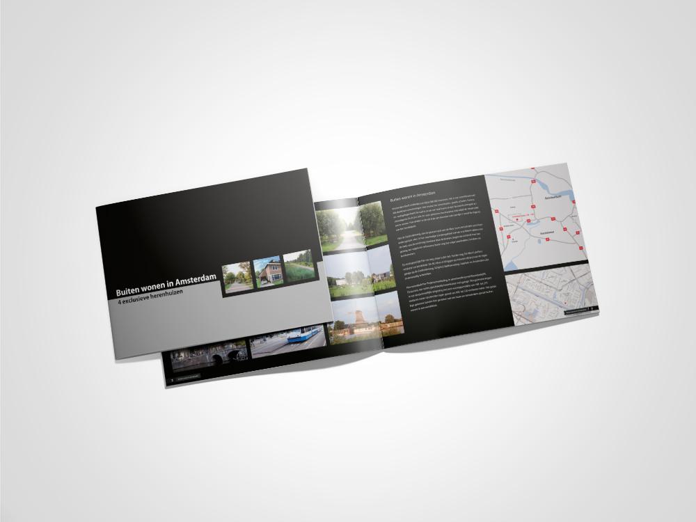 Buiten_Wonen_Brochure_Green_Creatives_01