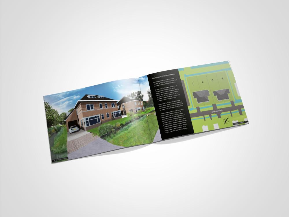 Buiten_Wonen_Brochure_Green_Creatives_02