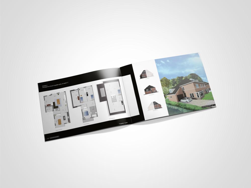 Buiten_Wonen_Brochure_Green_Creatives_03