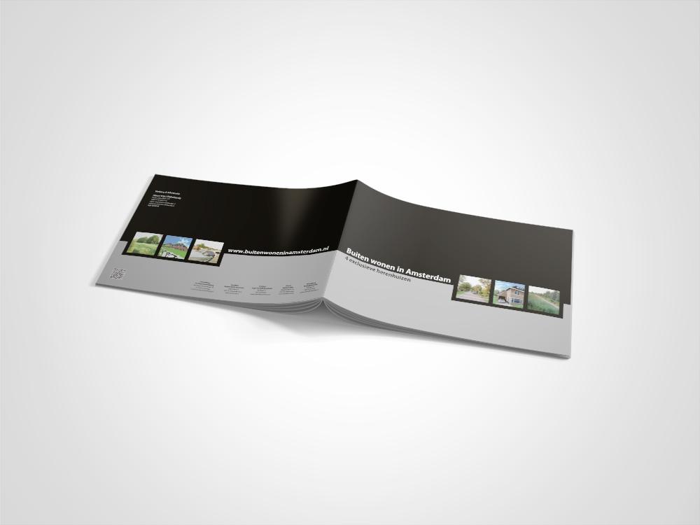 Buiten_Wonen_Brochure_Green_Creatives_04
