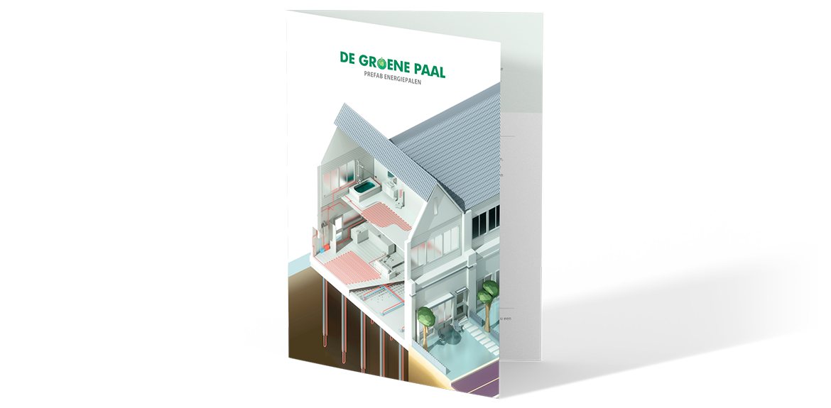 De_Groen_Paal_Brochure_Green_Creatives_Header