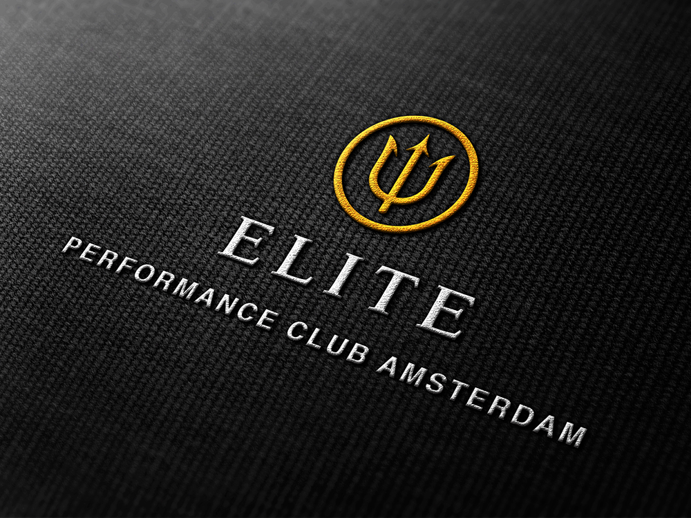 Elite_Logo_Green_Creatives