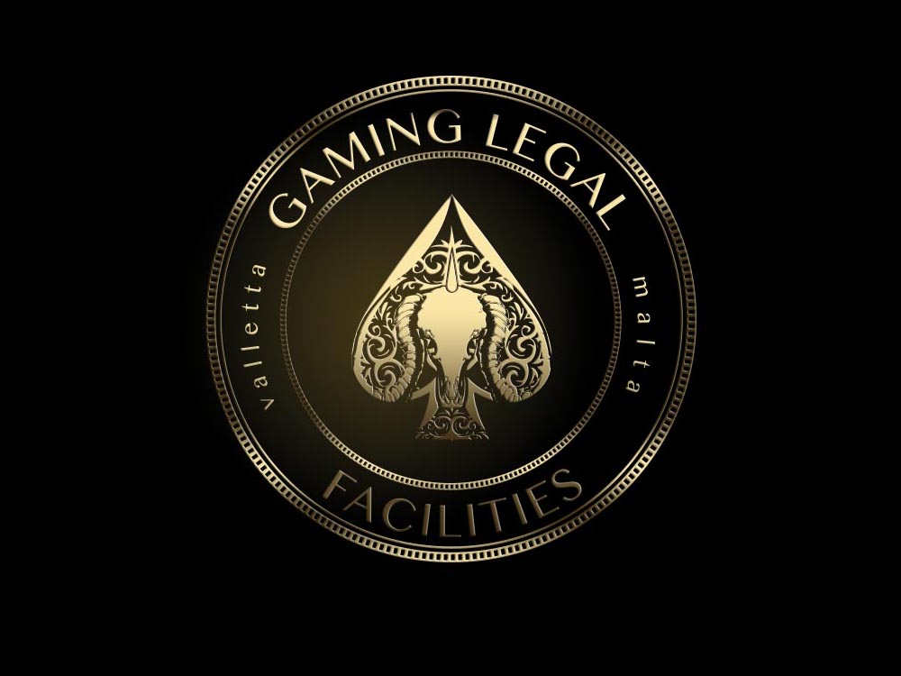 Gaming_Legal_Logo_Green_Creatives_03