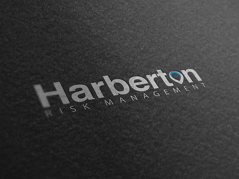 Harberton_Logo_Green_Creatives