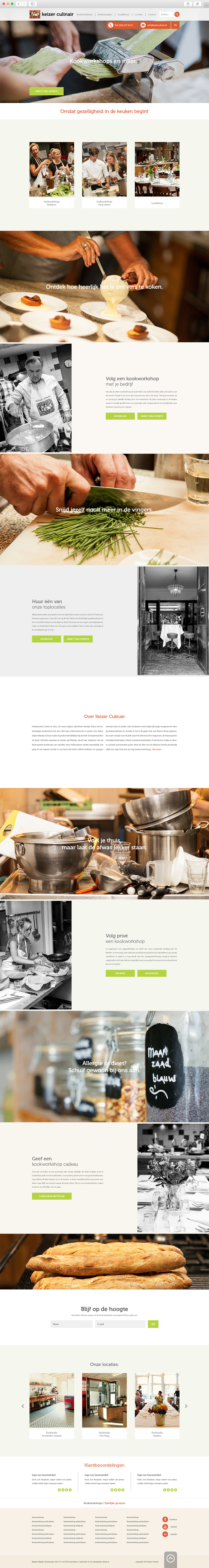 Keizer_Culinair_Homepage_Green_Creatives