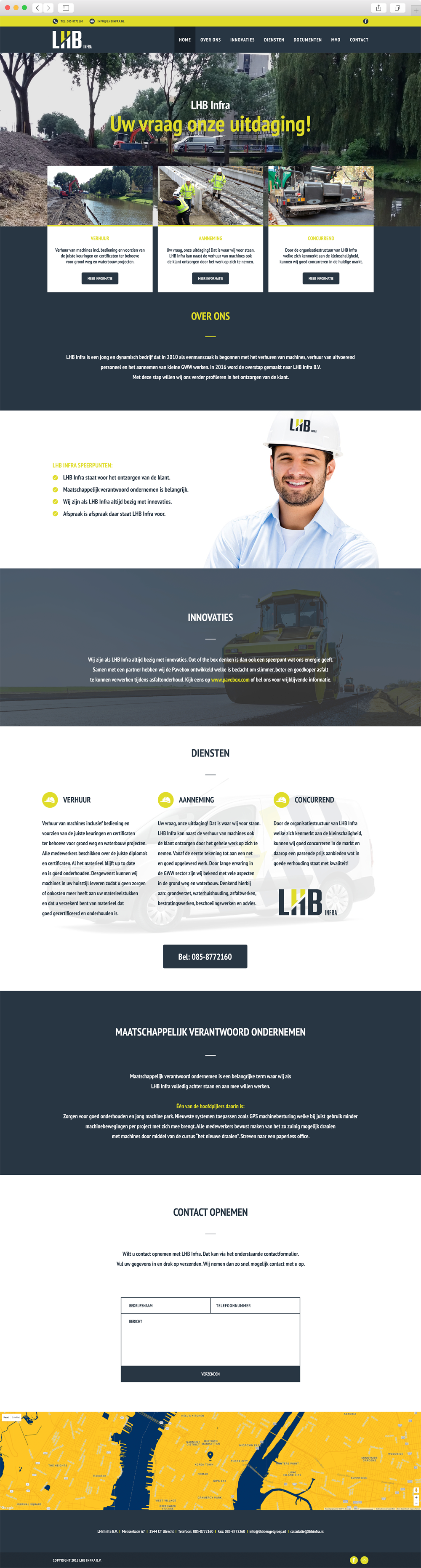 LHB_Infra_Page_01_Green_Creatives