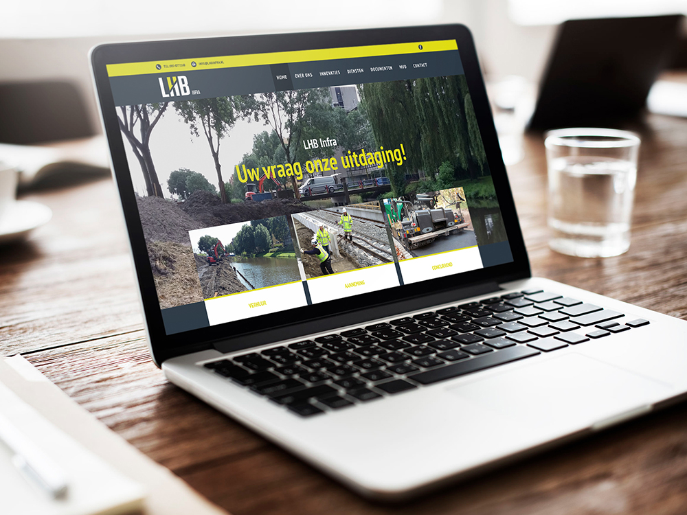 LHB_Infra_Website_Green_Creatives