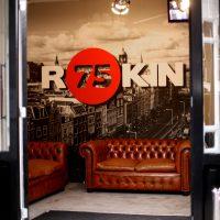 Rokin_75_Ingang_Green_Creatives