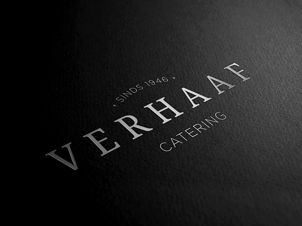 Verhaaf_Logo_Green_Creatives_V01