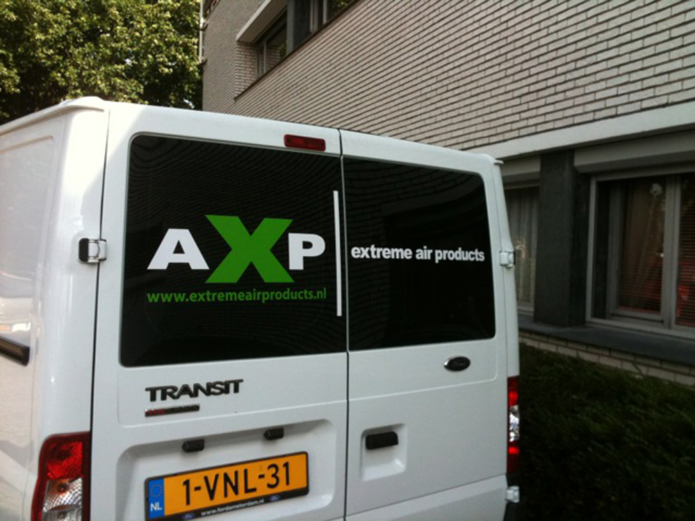 AXP_Auto_Green_Creatives_03